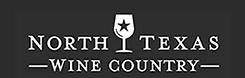 North Texas wine country.webp