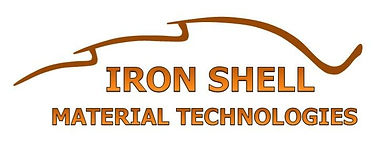 Iron Shell new logo 3_edited.jpg