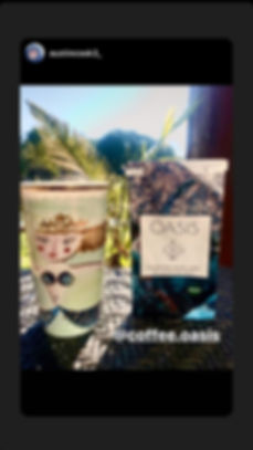 cbdcoffee.jpg