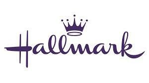 Hallmark Commercial for a great couple!