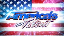 America's Got Talent Promo