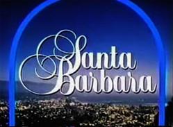 Santabarbaratitle.jpg