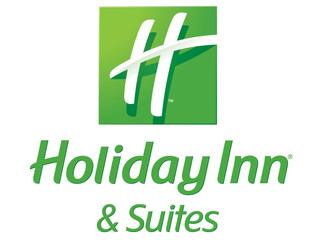 New Holiday Inn Commercial!