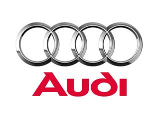 Audi Commercial Spot