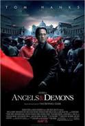 Angels_and_demons.jpg