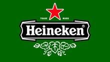 Heineken 0.0 TV Spot