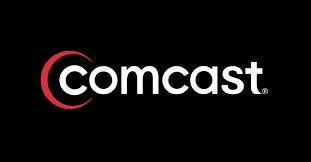 String Players- for COMCAST!