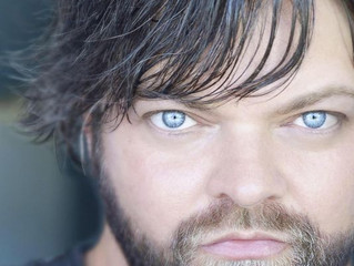 """Congratulations to one of our talented actors for booking a role in the new film """"ZAAR."""""""
