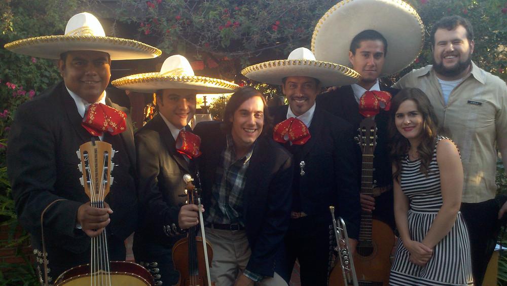 Mateo at the birthday boys.JPG