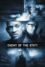 Enemy-of-the-State-1998.jpg