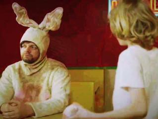 Papa Roach Teaser