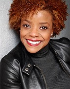 Great booking for the talented lady Sandra!