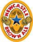 Newcastle Brown Ale Commercial