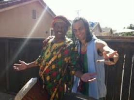 Munyungo & David - steel drumming.jpg