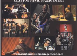 CMM Celebrates 5 Years