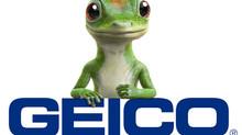 New GEICO TV Spot!