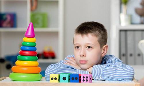 מהו טיפול רגשי לילדים?