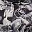 Thumbnail: CHANDAIL COL-MASQUE