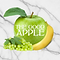 THE GOOD APPLE LOGO.PNG