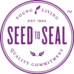 young living essential oils, member #2033628, the oil nurse practitioner, theoilnp