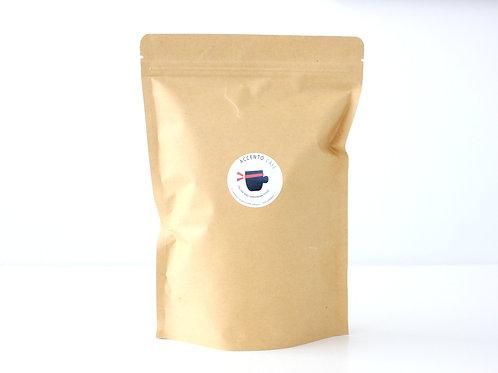 Coffee beans- 250 gr
