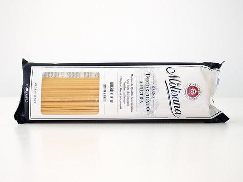 Bucatini- La Molisana- 500 gr