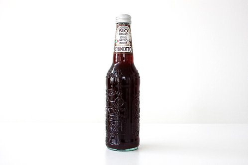 Galvanina - Chinotto- 355 ml- organic