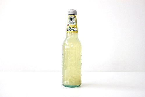 Galvanina - Lemonade- 355 ml