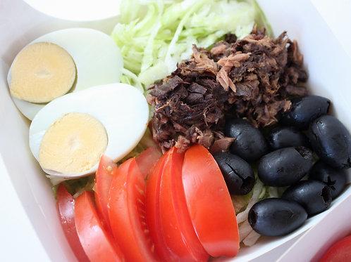 Salad Number 1