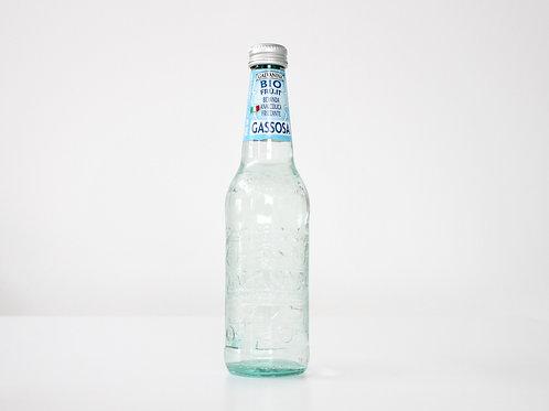 Galvanina - Gassosa- 355 ml- organic