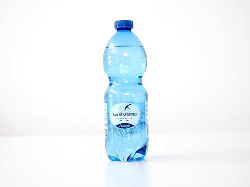 Sparkling Water San Benedetto- 500 ml