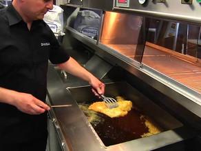 【英倫的天空@iM網欄】英國必食創業之選—炸魚薯條店