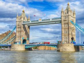 【英倫的天空@iM網欄】地大物博 介紹十個英國好城市