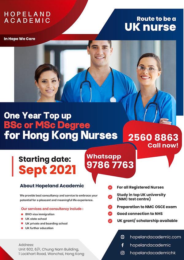 nurse programme_01.jpg