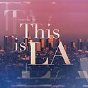 This is LA Image.jpg