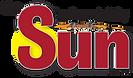 SF SUN.png