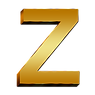 GC_Z_2.webp
