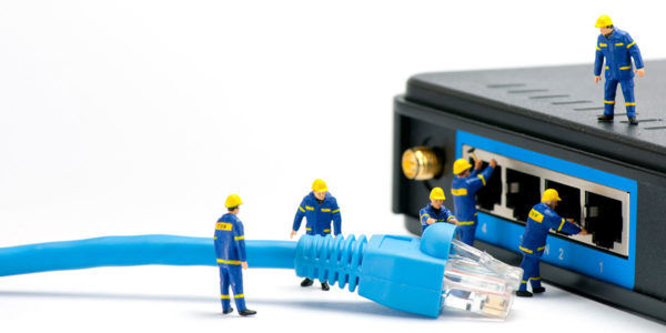 Cable-Required-600x300.jpg