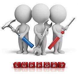 Technical-support.jpg