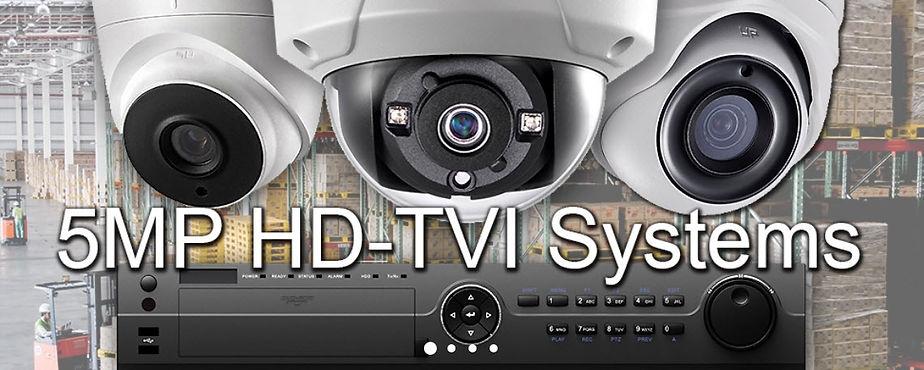 5MP TVI Banner.jpg