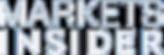 markets-insider-tab-logo_WHITE.png
