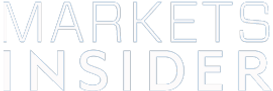 markets-insider-tab-logo_WHITE.png
