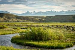 ranch pic
