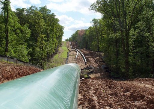 National Grid | No new NYC gas customers until state approves pipeline