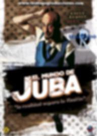 EL MUNDO DE JUBA -CARTEL.JPG