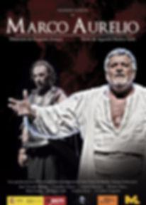 CARTEL-MARCO-AURELIO-WEB.jpg
