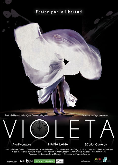 POSTER-VIOLETA-WEB.jpg