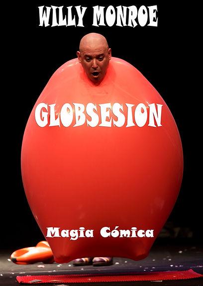 poster globsesion.jpg