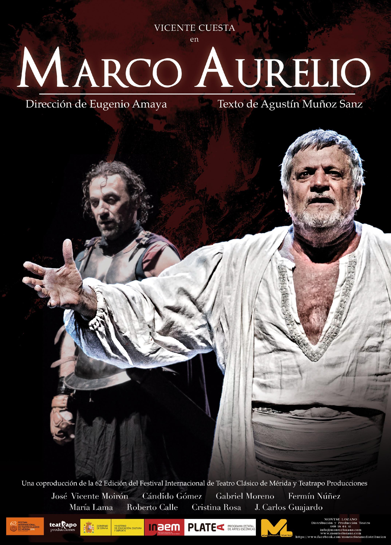 CARTEL MARCO AURELIO A4 PLATEA _edited