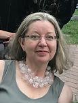 Lois Stanley